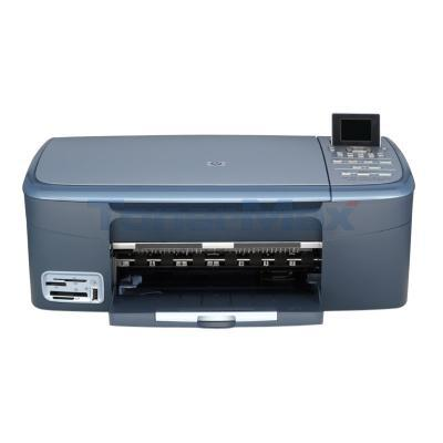 HP PSC 2355xi